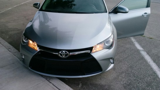 camry17front