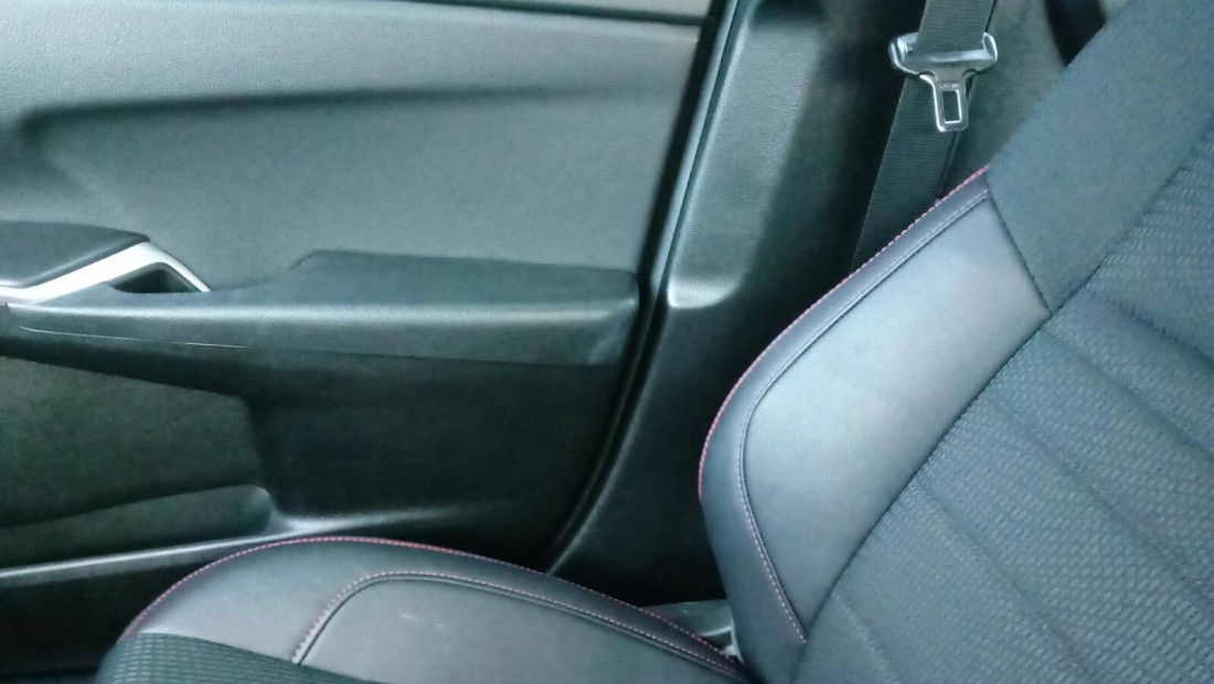 camry17seat