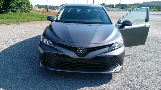 camry18front