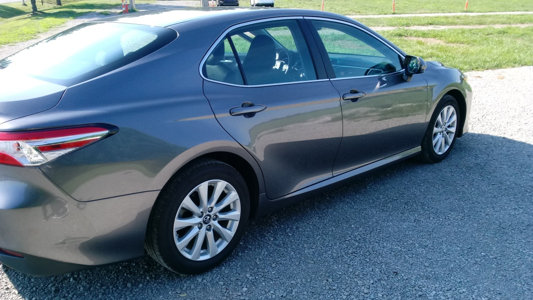 camry18side